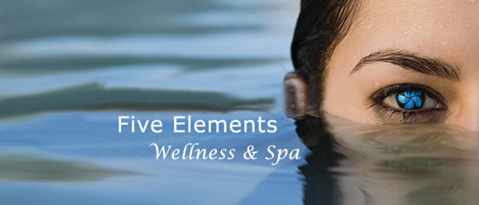Five Elements Wellness & Spa